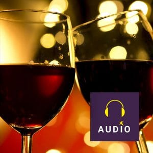 Mediate-Release your desire for wine